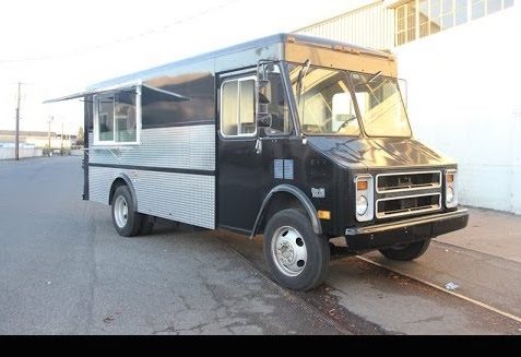 Buy A Food Truck >> Food Truck Finder Services Manufacture Buy Sell Food